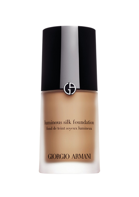 armani luminous
