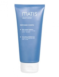 MATIS Réponse Corps Smoothing Cellulite Care