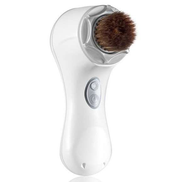 Clarisonic Sonic Foundation Makeup Brush