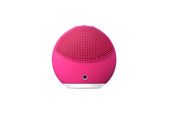 FOREO LUNA mini 2 BACK