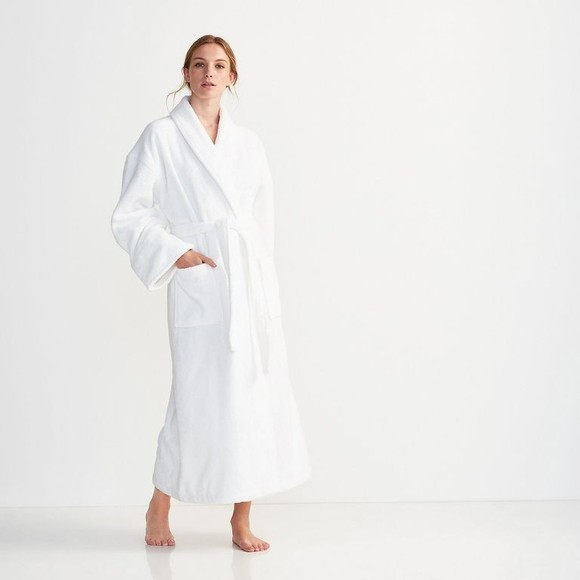 The White Company 2