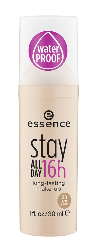 4250338410842_essence stay all day 16h long-lasting make-up 30_Image_Front View Closed