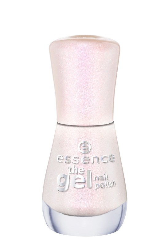 4250947511909_essence the gel nail polish 04_Image_Front View Closed