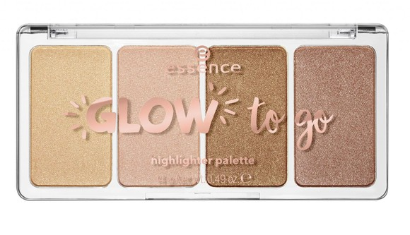 essence_glow_to_go_highlighter_palette_10_image_front_view_closed (1)