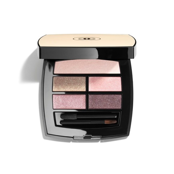 les-beiges-healthy-glow-natural-eyeshadow-palette-light-45g.3145891841855