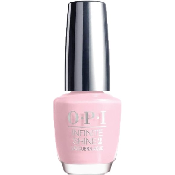 opi-infinite-shine-pretty-pink-perseveres-infinite-shine-10-day-wear-15ml-isl01-p13592-81516_zoom