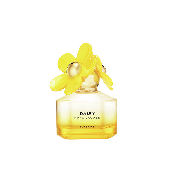 58220083000.MARC JACOBS - DAISY 50ML (BOTTLE)
