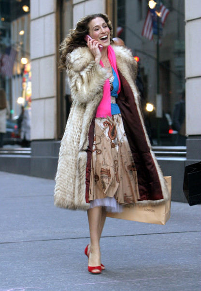 carrie-fur-coat
