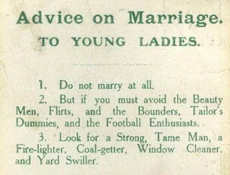 marriage-advice-suffragette-5c8765b36b11a__700