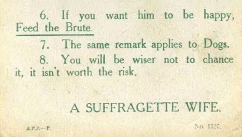 marriage-advice-suffragette-5c8765b641b97__700