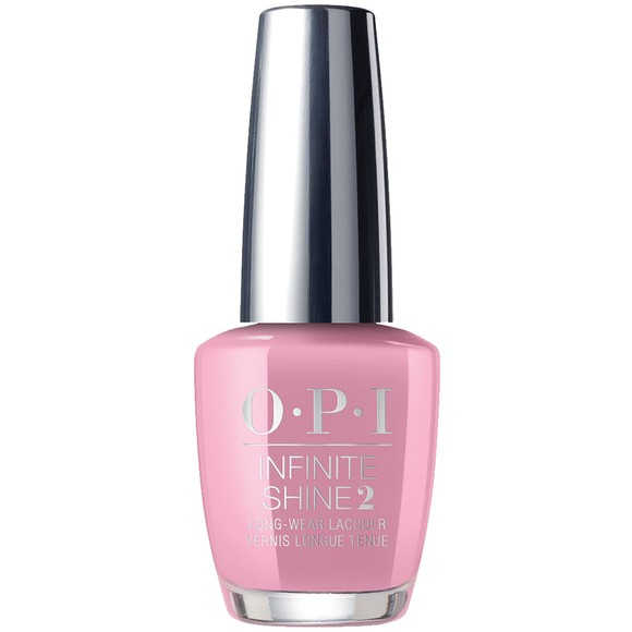 opi-infinite-shine-rice-rice-baby-tokyo-2019-nail-polish-collection-isl-t80-15ml-p26530-102232_zoom