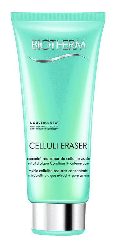 biotherm-slimming-gel-celluli-eraser-200ml