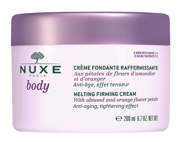 NUXE Body_CremeFondanteRaffermissante_shadow