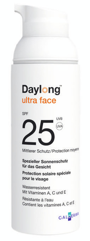 daylong-Ultra_Face_50ml_119,67 kn