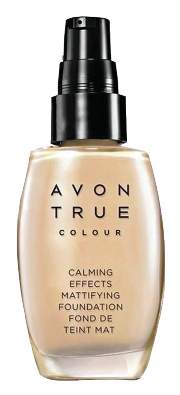 AVON-True-Colour-Calming-Effects-Foundation-Available-in-Colors-Illumination-Mattifying-1-768x1024