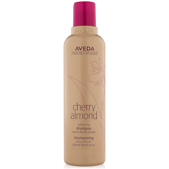 AVEDA CHERRY ALMOND 8