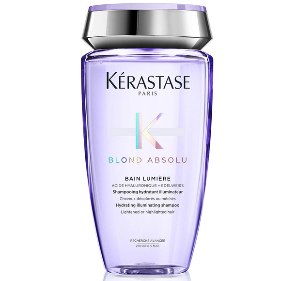 Bain-Lumiere-Blond-Absolu-250ml-01-Kerastase