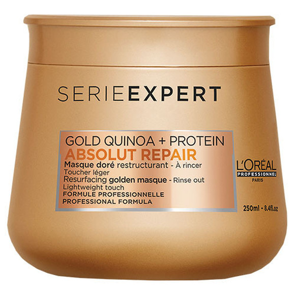 L'Oréal Professionnel Absolut Repair Gold