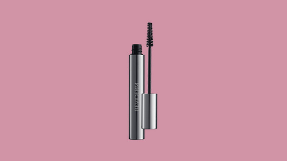 Maskara REVIDERM dreams come true mascara