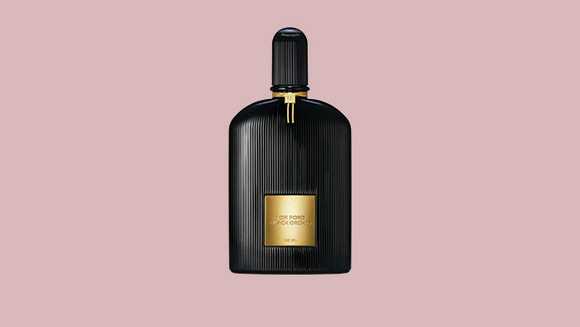 UNISEKS PARFEM TOM FORD BLACK ORCHID