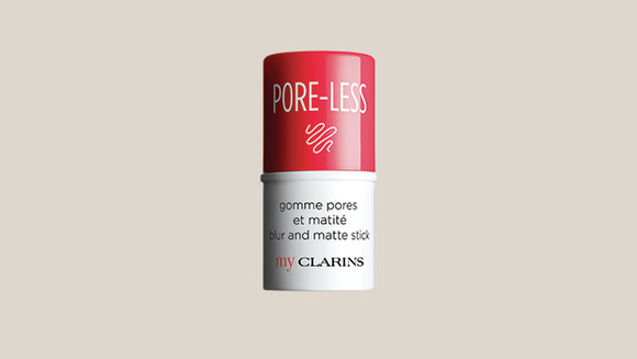 _cn_my-clarins_documents_2019_myClarins_pack_shot_Pore_Less_Face_RVB (1)