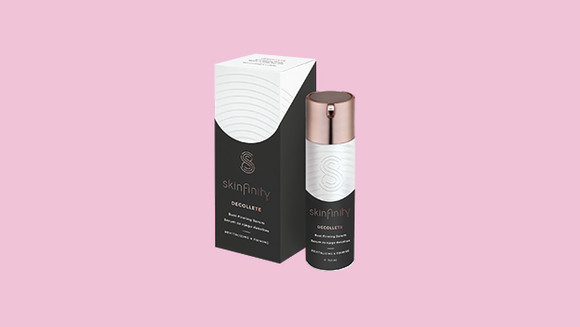 decollete-skinfinity