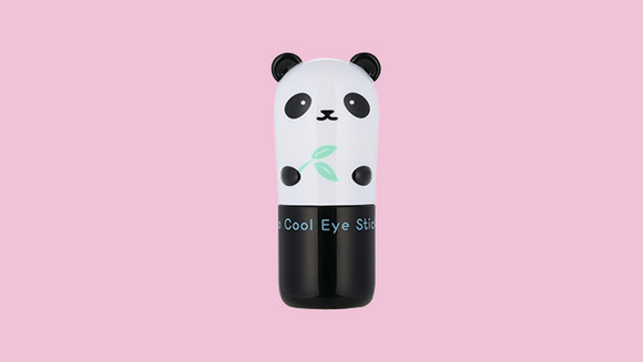 PANDA_S DREAM SO COOL EYE STICK