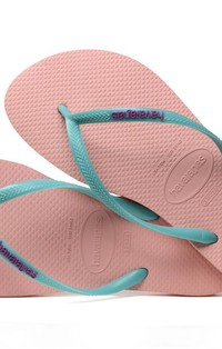 Havaianas candy