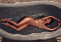 kimkardashian-2019-06-25-at-12-47-14-pm-1561481272