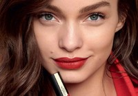 loreal-paris-rouge-signature_1920x823