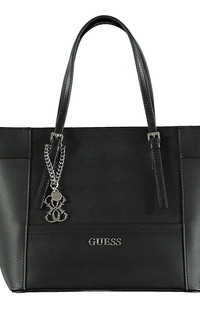 Guess Spring Summer 2015
