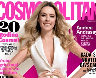 CosmoCover (1)