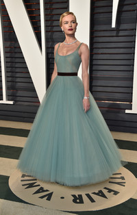 Kate Bosworth, Vanity Fair Oscar Party