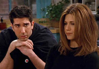 mn-television-friends-ross-and-rachel-werent-even-supposed-to-break-up