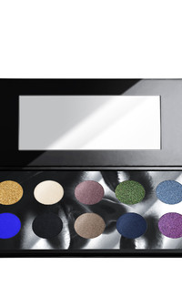LANCÔME Mert & Marcus After Dark Eyeshadow, paleta sjenila, 625 kn, douglas.hr