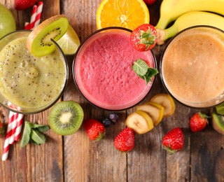 smoothie-0542103202