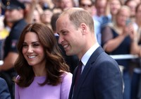 trač-kate-william-kupuju-followere-na-instagramu-glasina-rumour-0342604297