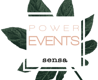 power-events-logo