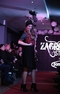 Zagreb IN Style by Pompea 4