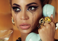 beyonce-tears-phone-crying-break-up
