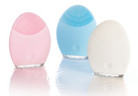 FOREO GROUP OK