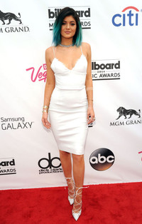 Billboard Music Awards u Las Vegasu 18. svibnja 2014.