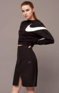 Nike Women FA 2017 Collection