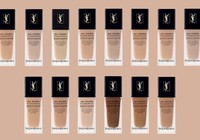 YSL-foundation-social