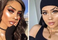 fishtail-brow-trend-1519152468