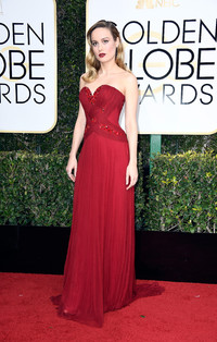 Brie Larson, 74. dodjela nagrada Golden Globes Awards