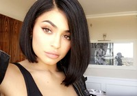 kyliejenner-0294187381